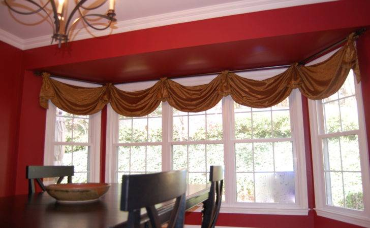 Best Fresh Window Treatment Ideas Long Short Windows