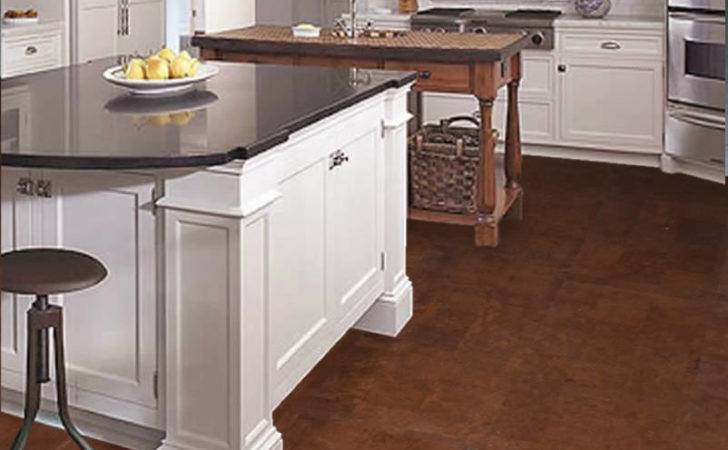 Best Friendly Kitchen Flooring Options