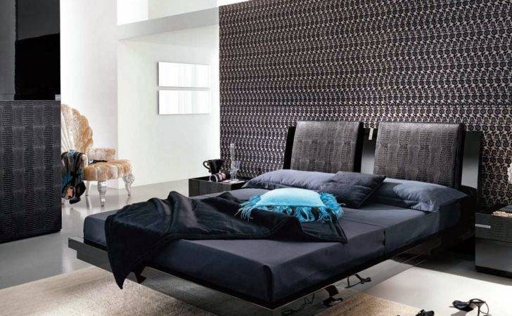 Best Furniture Latest Bed Designs