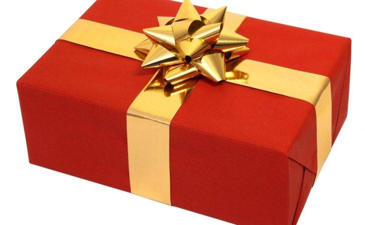 Best Gifts Brass Players Normans Blog