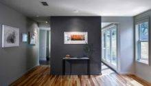 Best Gray Paint Ideas Interior Decorating Pinterest