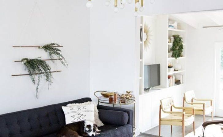 Best Grey Couch Rooms Ideas Pinterest