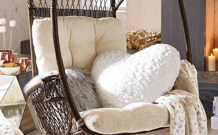 Best Hanging Chairs Ideas Pinterest Chair