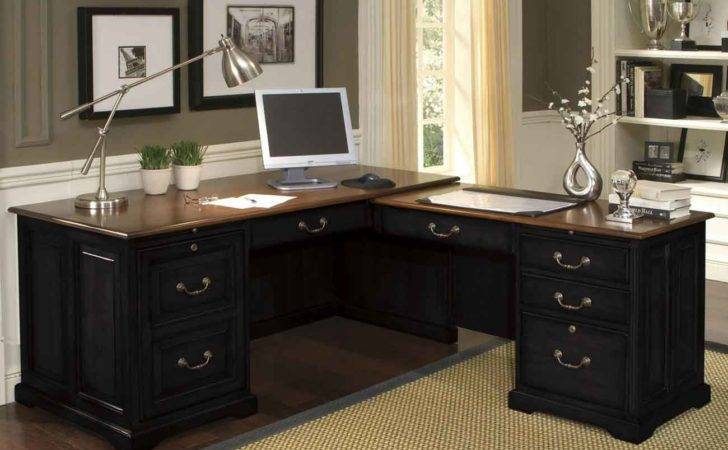 Best Home Office Desk Options Worth Consider