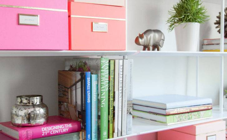 Best Home Organizing Products Popsugar