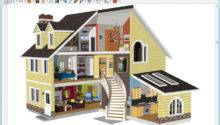 Best House Design Software Can Create