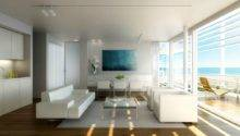 Best Idea Contemporary Dining Room Living Area Decosee
