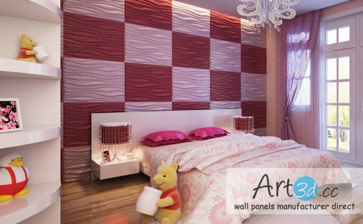 Best Ideas Wall Behind Bed Apartment Walls Also