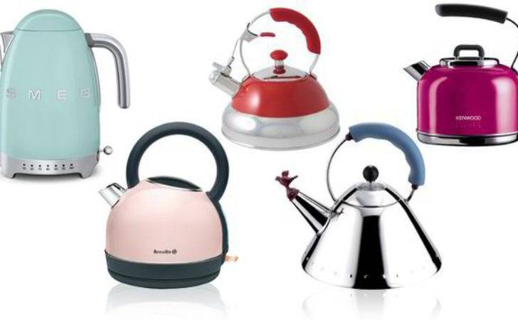 Best Kettles Your Home Style Life
