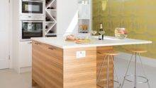 Best Kitchen Feature Wall Ideas Pinterest