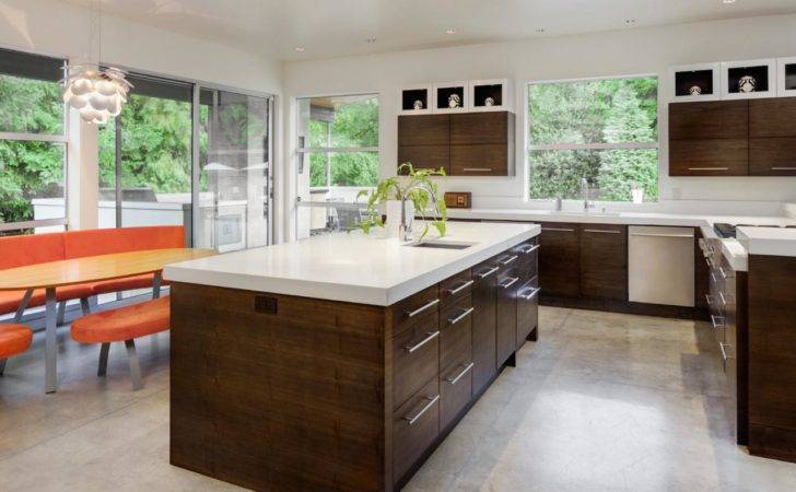 Best Kitchen Flooring Options Diy