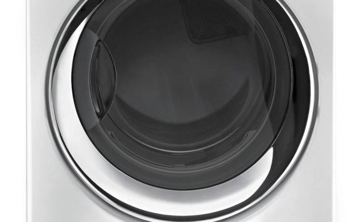 Best Laundry Dryers Top Rated Clothing