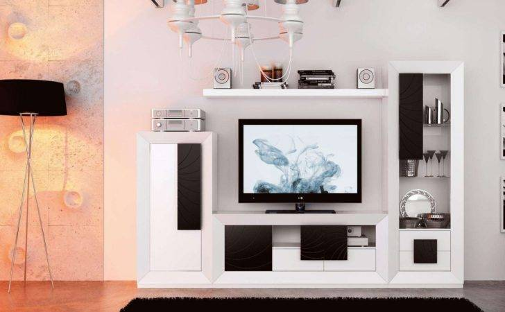 Best Living Room Cabinets