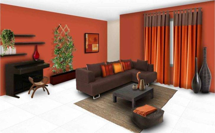 Best Living Room Color Scheme Ideas Homeideasblog