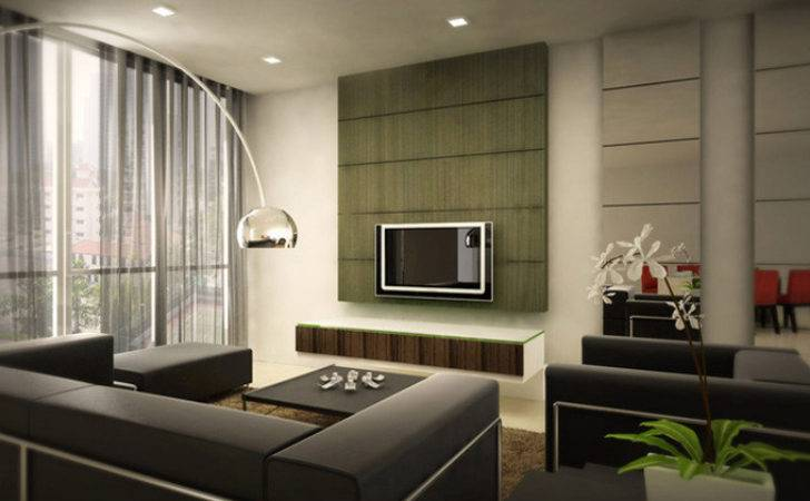Best Living Room Ideas Your Inspiration