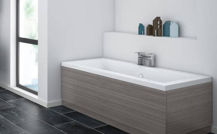 Best Material Your Bath Panel House Design