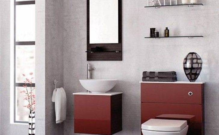 Best Mereway Bathrooms Pinterest Bathroom