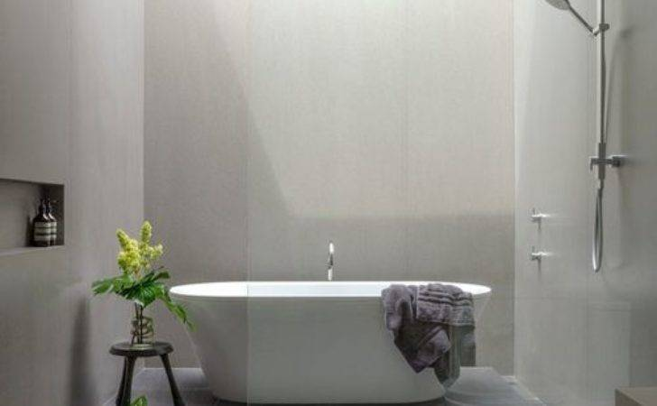 Best Modern Bathroom Design Ideas Remodel Houzz