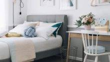 Best Modern Girls Bedrooms Ideas Pinterest