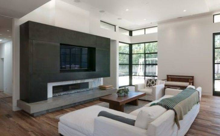 Best Modern Room Design Ideas Remodel
