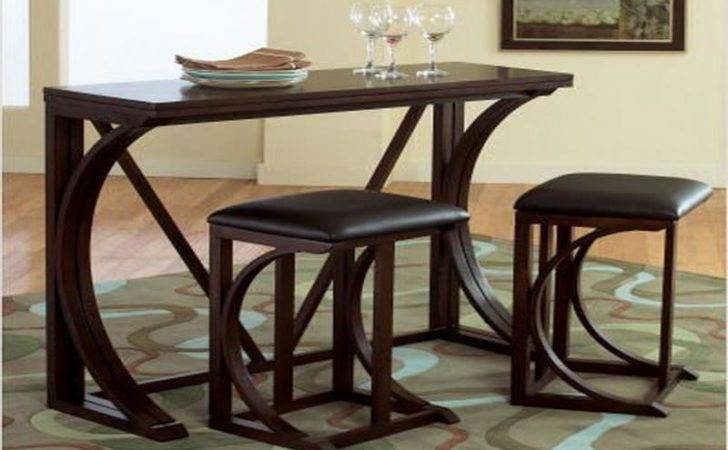 Best Nice Photos Dining Table Ideas Small Spaces