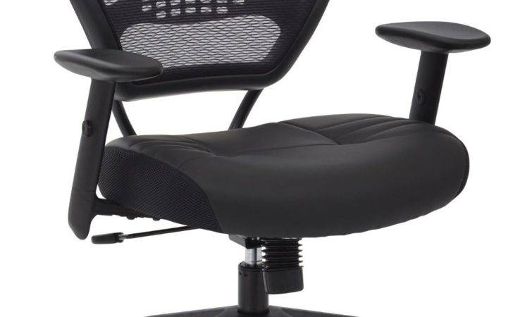 Best Office Chairs Short Adults