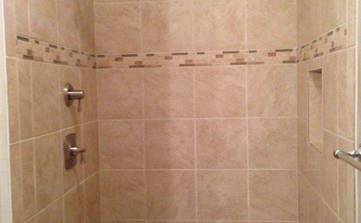 Best Our Tile Showers Other Projects