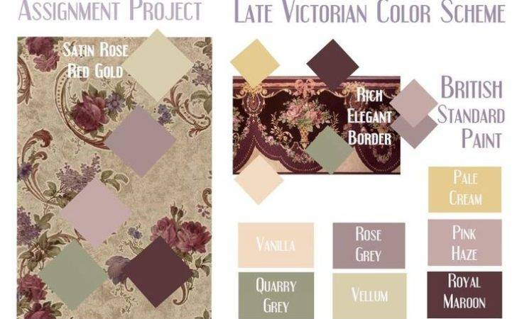Best Our Victorian Beauty Home Ideas Wants
