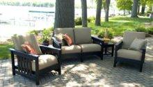 Best Outdoor Living Room Furniture Ideas Doherty