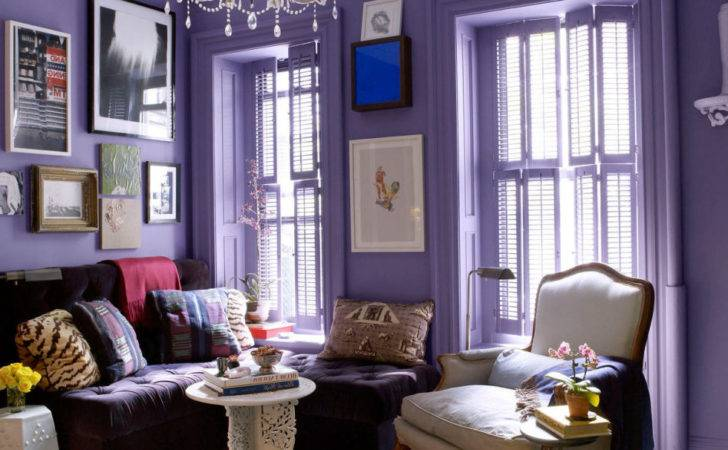 Best Paint Color Hall Wall Indian House