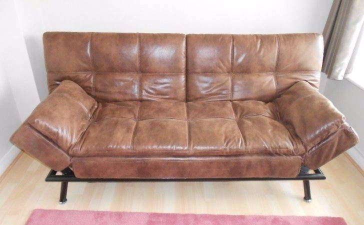 Best Quality Distressed Leather Sofa Latest