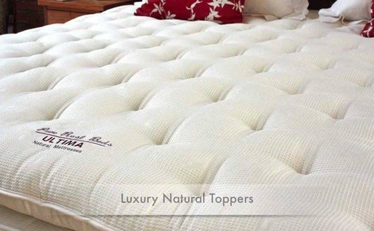 Best Quality Most Comfortable Luxury Natural