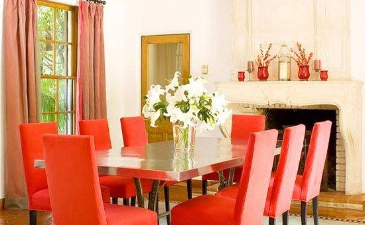 Best Red Dining Chairs Ideas Pinterest Diy
