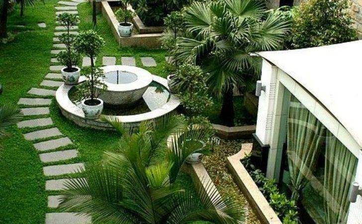 Best Rooftop Gardens Ideas Pinterest