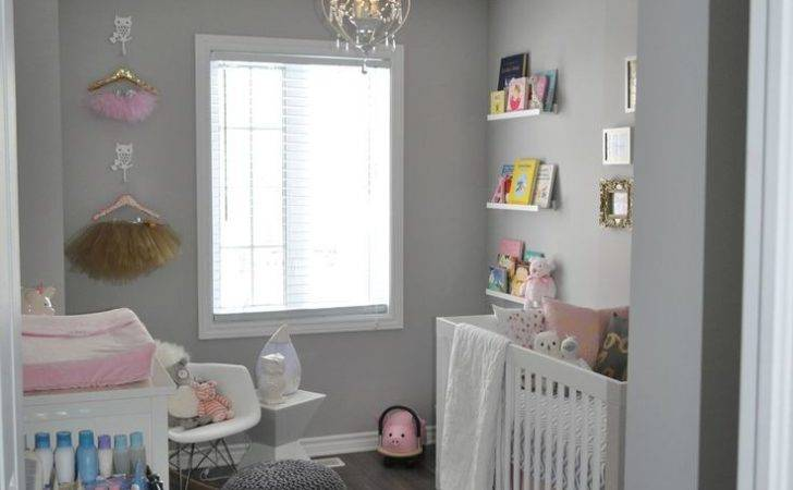 Best Small Baby Rooms Pinterest Room
