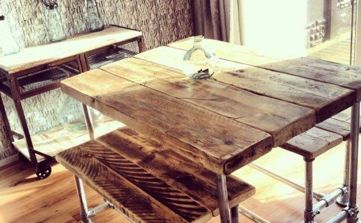 Best Small Dining Tables Ideas Pinterest