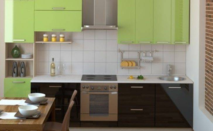 Best Small Kitchen Design Ideas Interior