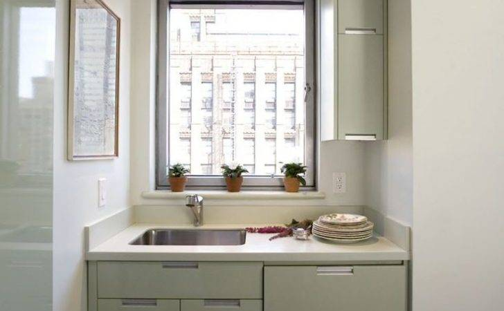 Best Small Kitchen Design Ideas Tiny House