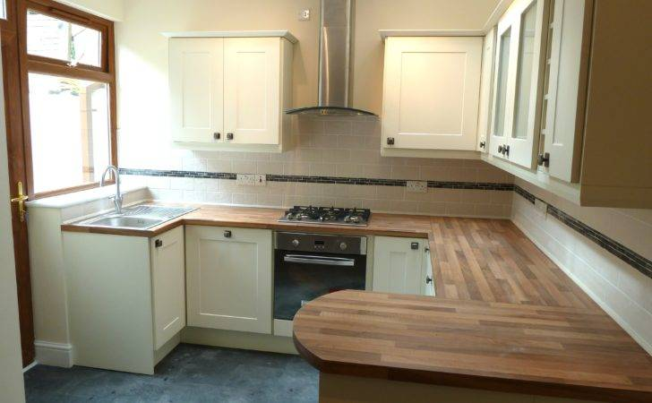 Best Small Kitchen Inspirational Home Designing