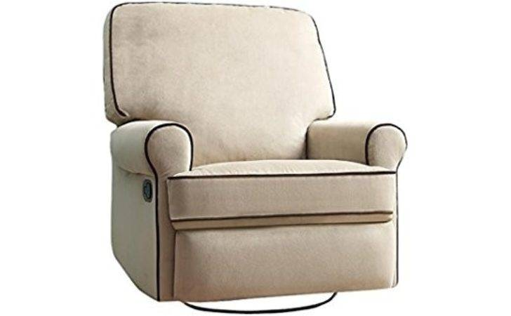 Best Small Recliners Short Petite People Recliner Time