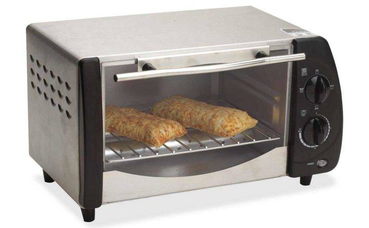 Best Small Toaster Oven Product Reviews
