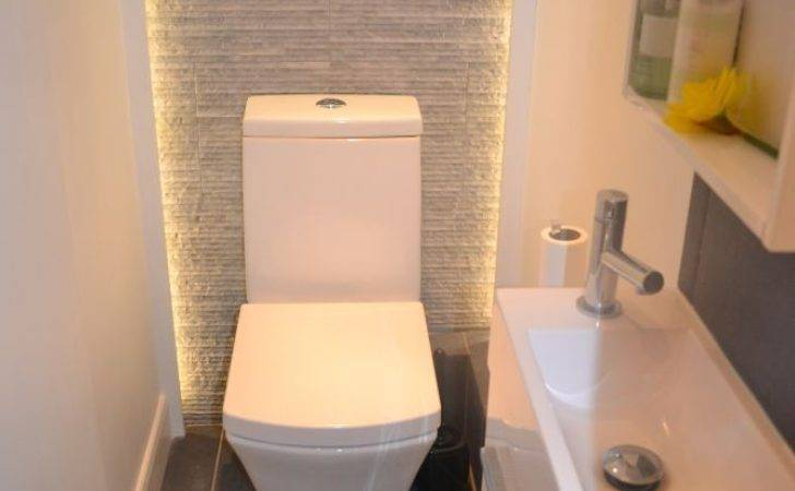 Best Small Toilet Room Ideas Only Pinterest