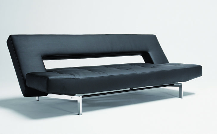 Best Sofa Beds Market Shaped Bed Malaysia