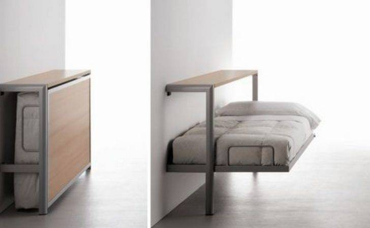 Best Space Saving Beds Your Small Rooms Home