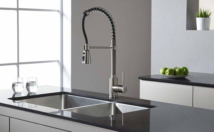 Best Stainless Steel Sinks Uncle Paul Top Choices
