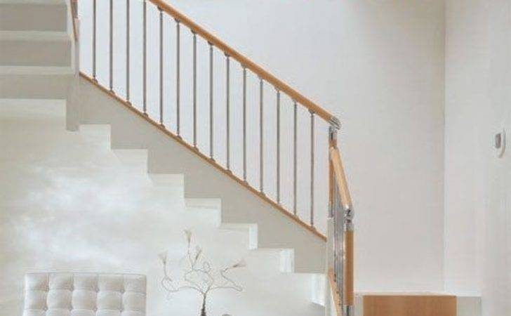 Best Stairs Modern Contemporary Staircases