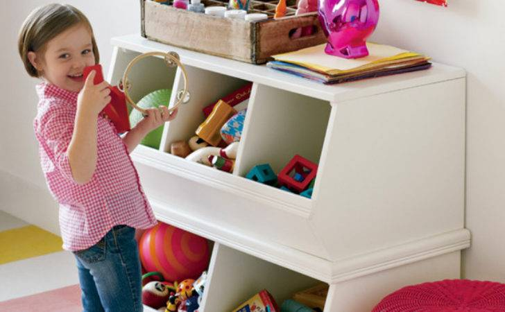 Best Storage Solutions Toys Shaweetnails