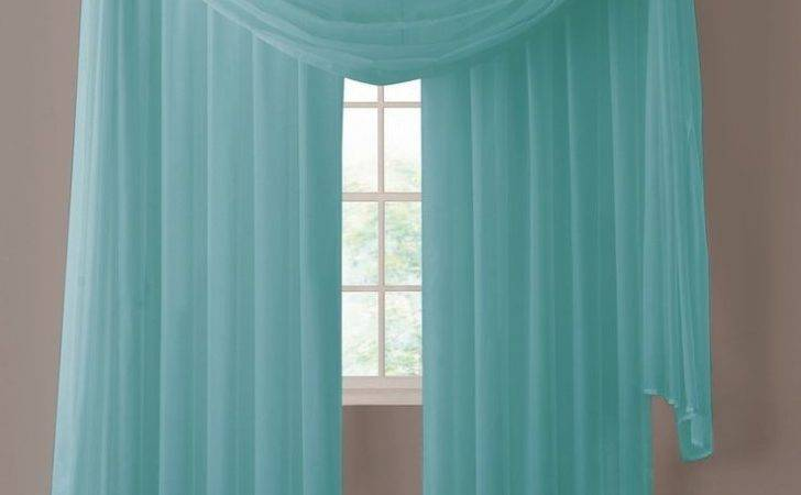 Best Tie Dye Curtains Ideas Pinterest Diy Sheer