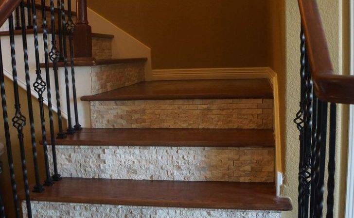Best Tile Stairs Ideas Pinterest Part