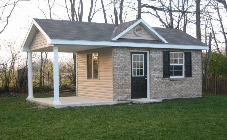 Best Tiny Houses Small House Plans